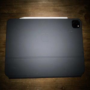 iPad Pro 11inch